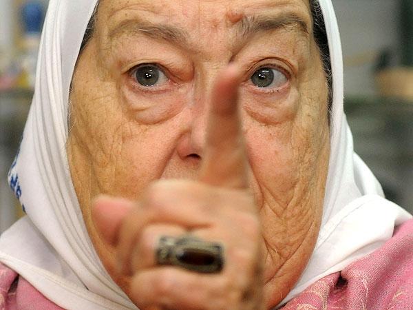 prostitutas santiago abuelita