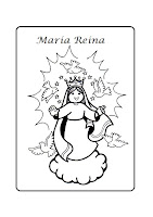 http://1.bp.blogspot.com/-WDSC1FxpETM/UhFDT4o_vVI/AAAAAAAAD7g/caoGPk1GvlA/s1600/8-+AGOSTO+23-+MARIA+REINA.jpg