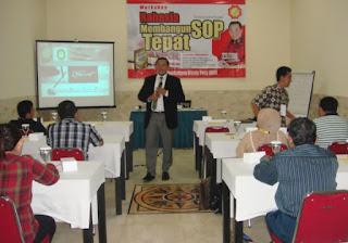 Tanya-jawab-workshop-sop-Jogjakarta