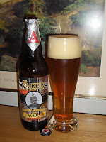 Avery The Kaiser Imperial Oktoberfest