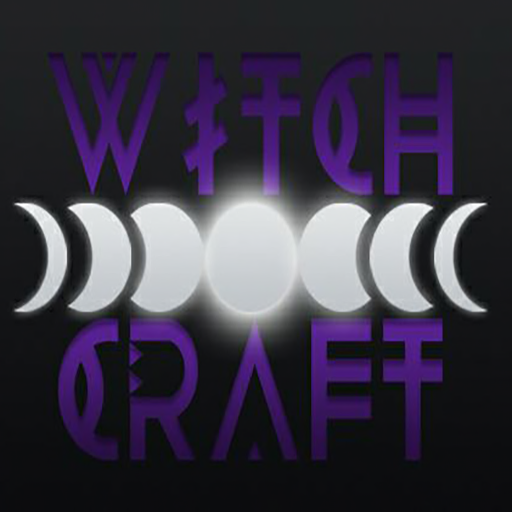 Whitch )o( Craft