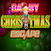 Ena Baby Christmas Escape