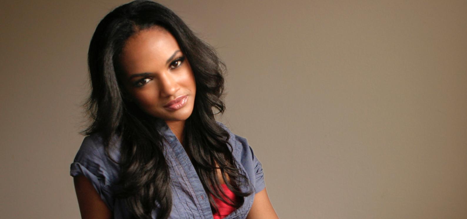 Secrets and Lies - Season 2 - Mekia Cox Joins Cast