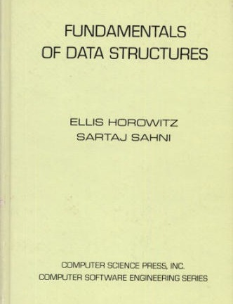 hydraulic institute engineering data book pdf free download