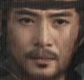 (Căpitanul) Han Seung-jin