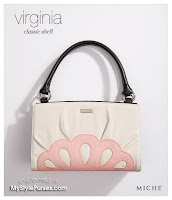 Miche Virginia Classic Shell