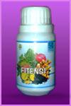 menjual herbal diet sehat langsing cantik langsing