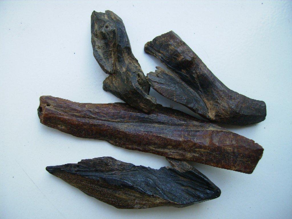 madeira Aloes. É a madeira mais cara do mundo que adquiriu valor em #40718B 1024x768