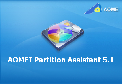 AOMEI Partition Assistant Pro - 15 Licence Keys Giveaway