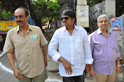 Telugu film industry Swachh Hyderabad-thumbnail-2