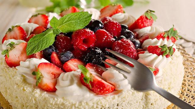 prajitura zmeura raspberry chocolate cake