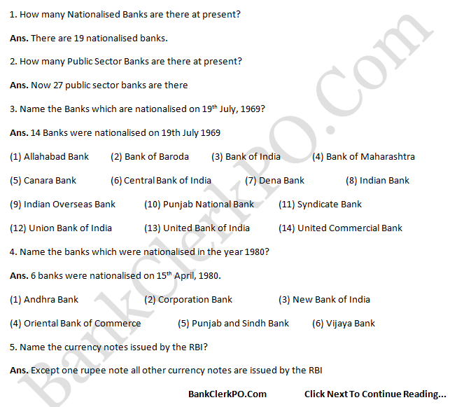windows server 2012 interview questions and answers pdf