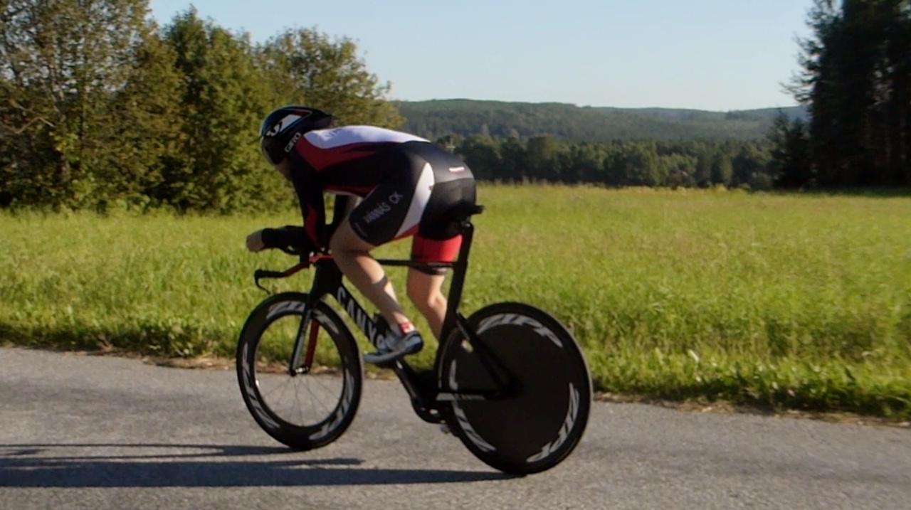 Image result for Cykla för en förändring