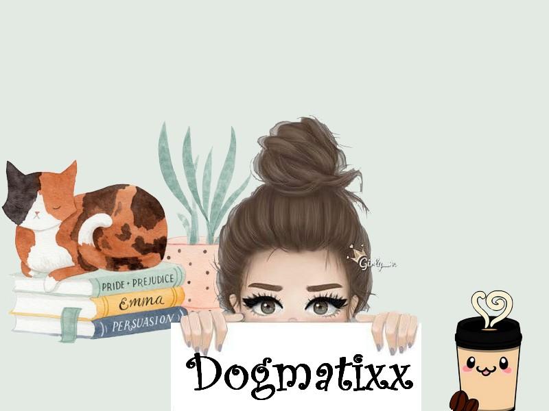 Dogmatixx