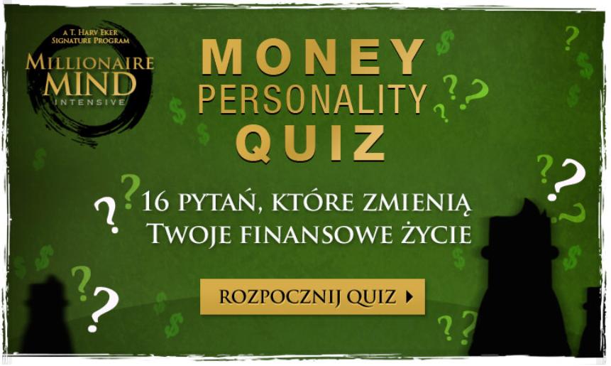 http://quiz.milewskipartnerzy.pl/?utm_source=FreshMail&utm_medium=email&utm_campaign=fm_Zaprosznie%20do%20Quizu
