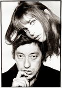 Serge.Gainsbourg