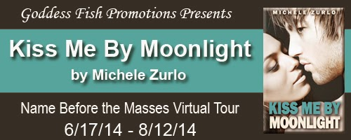 http://goddessfishpromotions.blogspot.com/2014/05/virtual-nbtm-book-tour-kiss-me-by.html