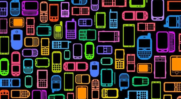 Tips Merawat Handphone dengan Benar