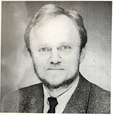 http://www.felipebrugg.com/2007/11/o-municipio-de-turvo-e-o-desenvolvimento-sustentavel-a-partir-do-estudo-biografico-de-bernardo-hakvoort-1977-1997.html