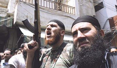 Salafis+5.jpeg