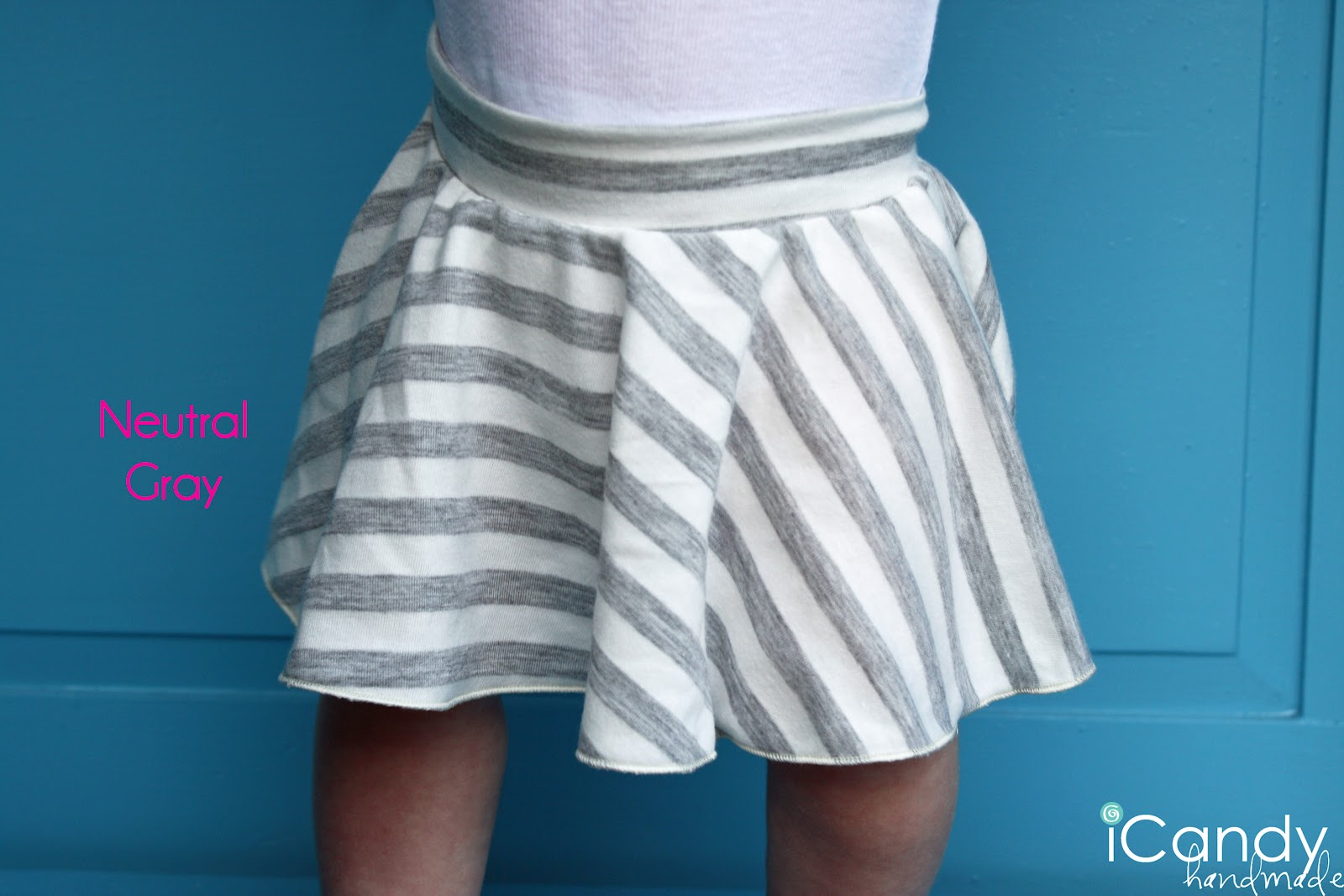 Ice cream social skirtby style icandy handmade ice cream social skirtbaby style jeuxipadfo Image collections