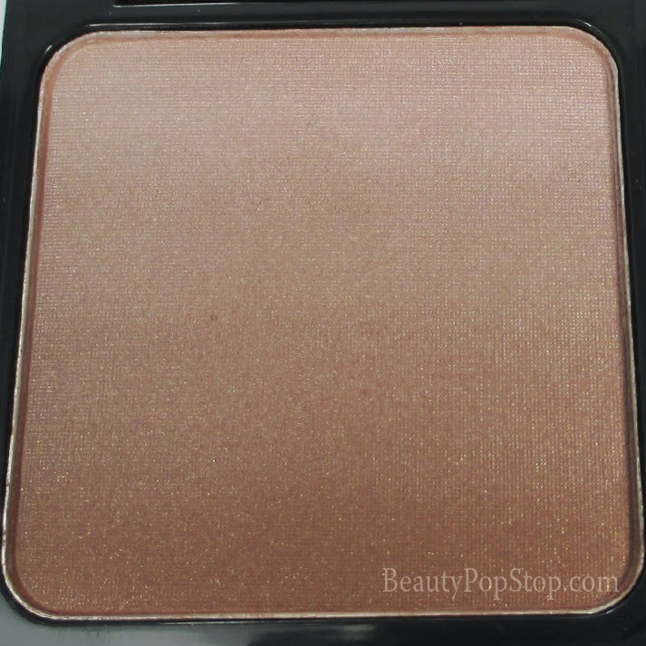 kevyn aucoin celestial bronzing veil in tropical nights