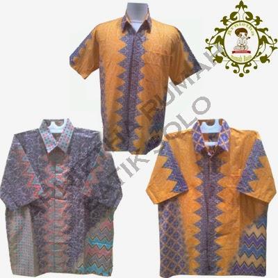 Batik Solo Murah Meriah 081391420214  Batik Pasar Klewer  897c6126b4