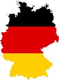 Gambar Jerman
