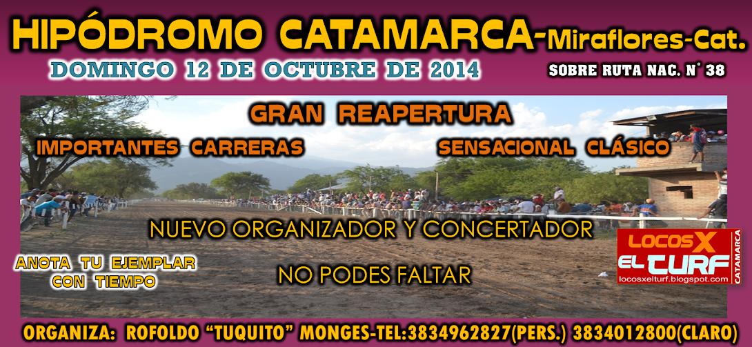 12-10-14-HIP. CATAMARCA