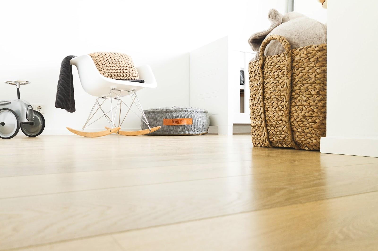 Slaapkamer Accessoires Zelf Maken: Wandlamp slaapkamer consenza for ...
