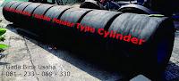 FENDER CYLINDER
