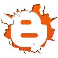cara submit sitemap blog