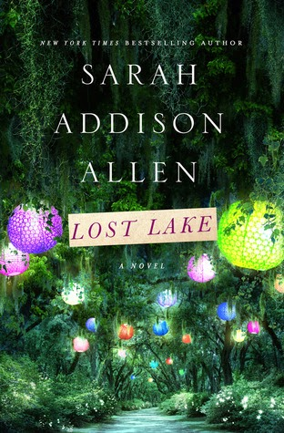 https://www.goodreads.com/book/show/13481275-lost-lake?ac=1