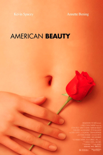 american beauty analisis metaphorical American beauty, a film released just before the turn of the millennium in, november of 1999, and directed by sam mendes both follows in the foot steps of many films that have come before it whilst maintaining a unique and independent style it differed significantly from the traditional practice of.