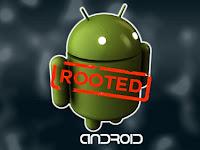 Cara Root Android Tanpa PC