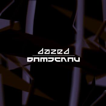 "DAMSCRAY ""Dazed"""