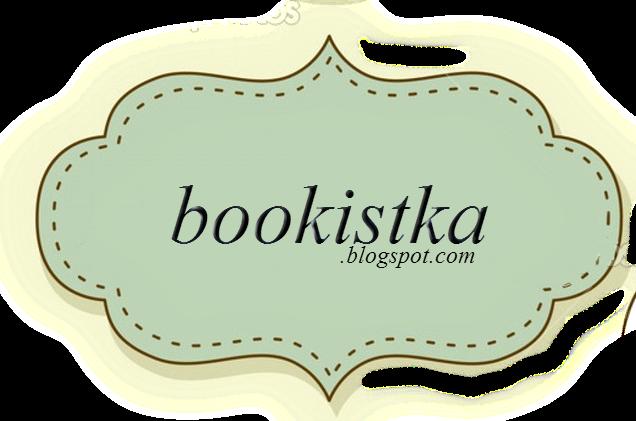 bookistka