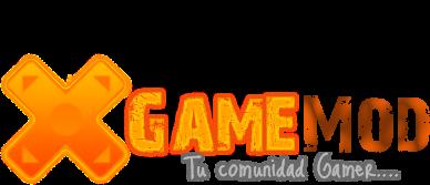 GameMod