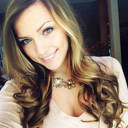 5 dicas importantes na hora de conquistar uma garota