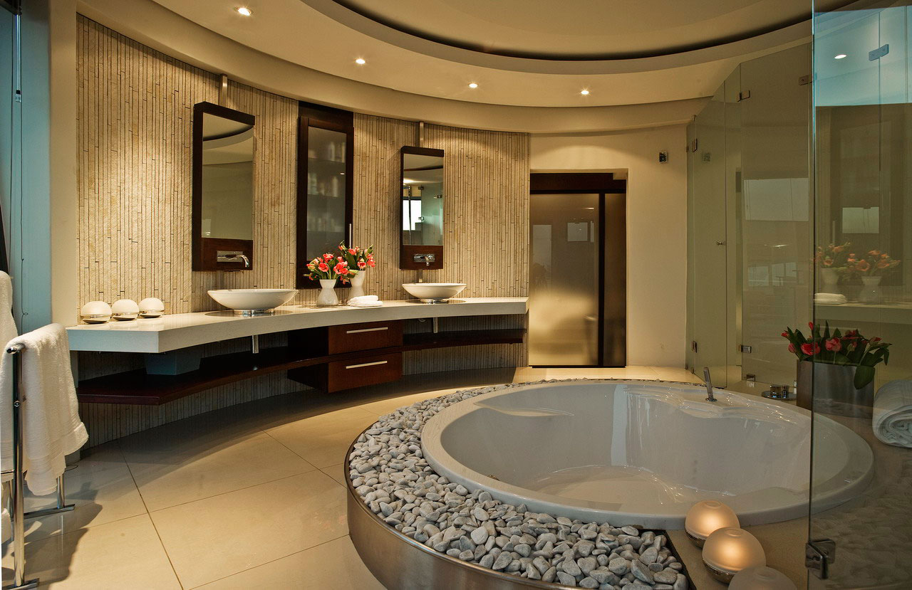 dream bathroom tumblr decoration luxury bathrooms bathroom