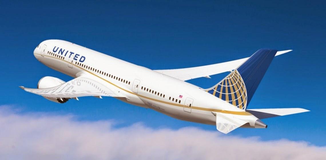 Avion y Derecho aereo
