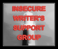 Writing Groups