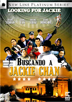 Buscando a Jackie Chan (2009)