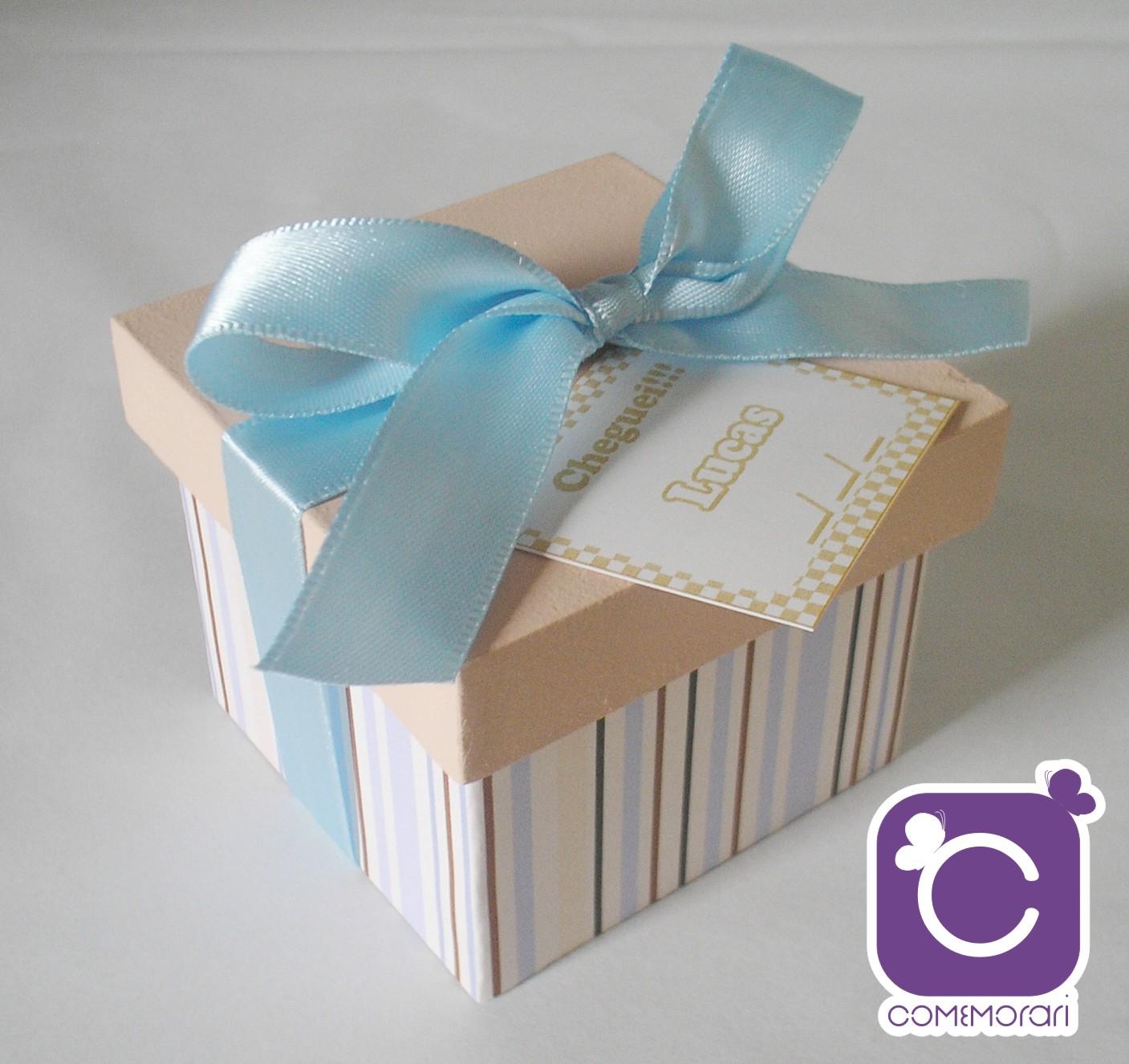boxes souvenir gifts mdf forward m32 caixinha mdf forrada jpg 1407 #357D96 1407x1326