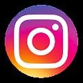 Sur Instagram
