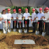 Honda Cars Breaks Ground in Lipa City