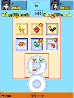 Game Vườn thượng uyển 105
