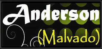 ANDERSON MALVADO