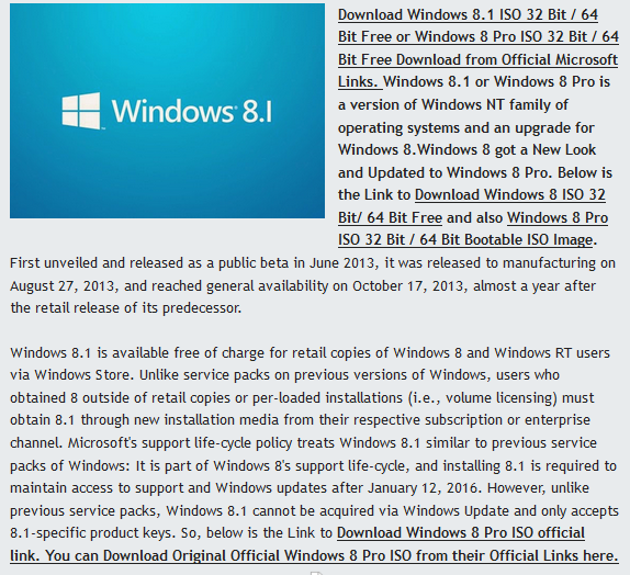 iso windows 7 cracked