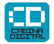 CABINA DIGITAL EN VIVO